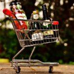 Cumpărături din impuls