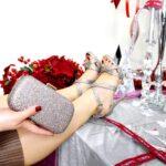 Cină romantică în oraș