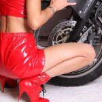 Dileme de motociclist