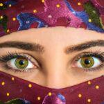 Arabul și cele 17 neveste