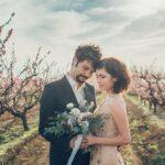 Rețetă pentru o căsnicie ideală