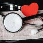 Înmormântarea unui cardiolog vs. cea a unui ginecolog
