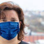 Angajați în pandemie