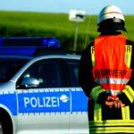 Polițiștii, teroriștii și avioanele