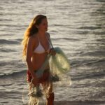 La pescuit...de femei