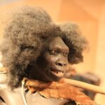 Omul de Neanderthal și nevoile sexuale