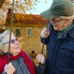 Nelămuriri la bătrânețe