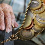 """Pensiile """"speciale"""" în România"""