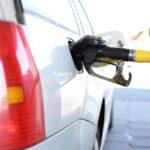 Ardeleanul la benzinărie